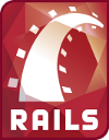 Ruby on Rails - Services